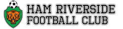 Ham Riverside Football Club